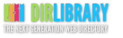 DirLibrary Blog